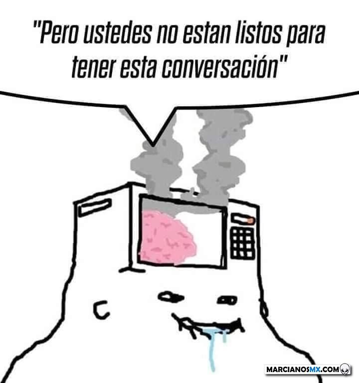 Marcianadas 427 17042020001255 (125)