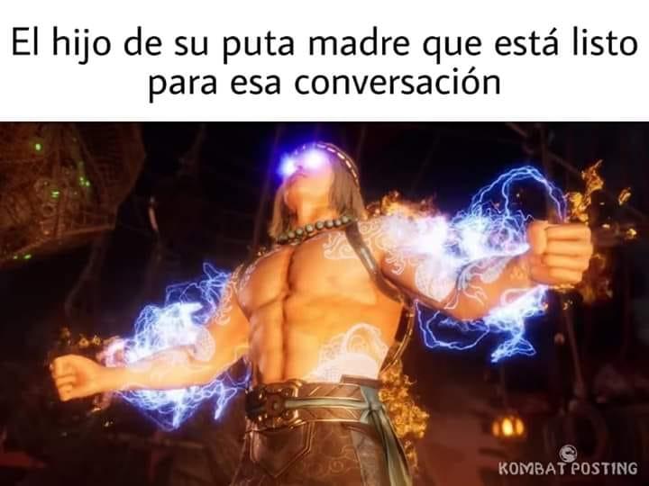 Marcianadas 427 17042020001255 (126)