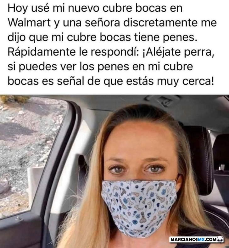 Marcianadas 427 17042020001255 (129)