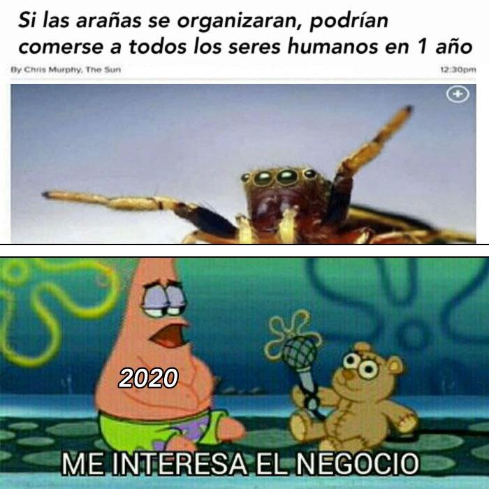 Marcianadas 427 17042020001255 (138)