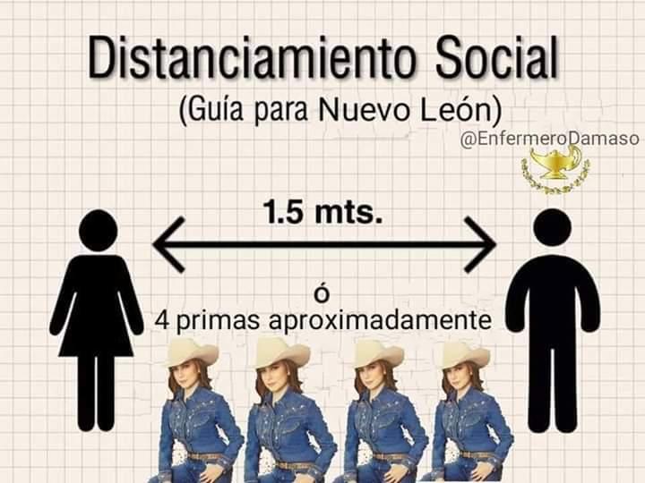 Marcianadas 427 17042020001255 (15)