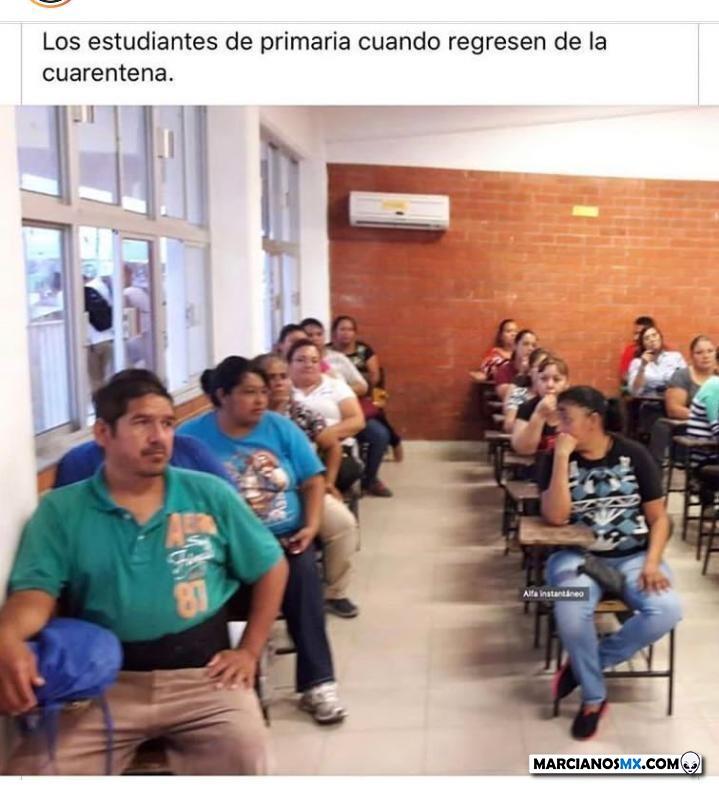 Marcianadas 427 17042020001255 (180)