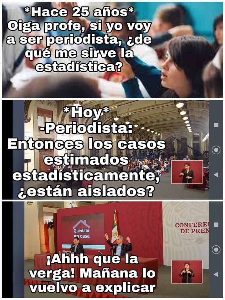 Marcianadas 427 17042020001255 (183)