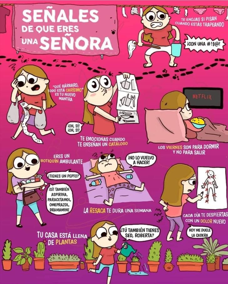 Marcianadas 427 17042020001255 (190)