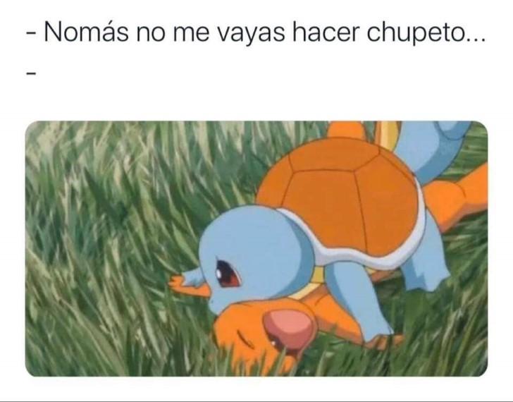 Marcianadas 427 17042020001255 (191)