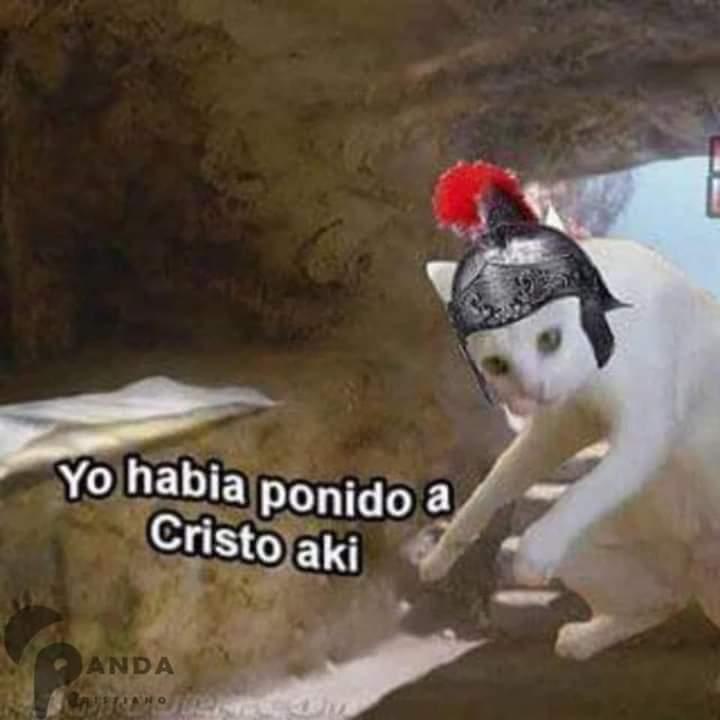 Marcianadas 427 17042020001255 (196)