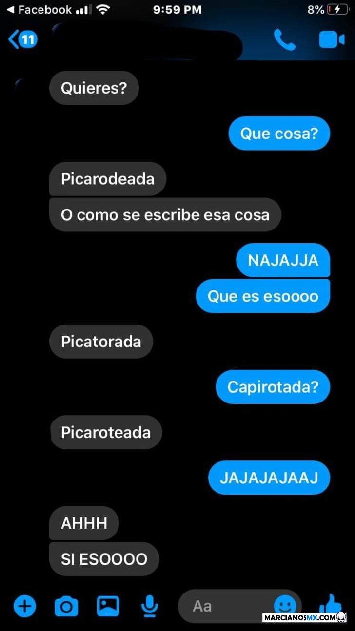 Marcianadas 427 17042020001255 (204)