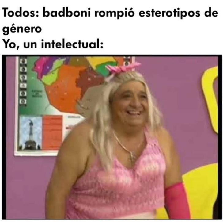 Marcianadas 427 17042020001255 (211)