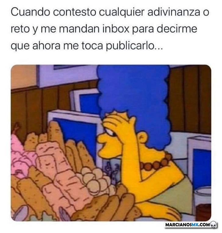 Marcianadas 427 17042020001255 (213)