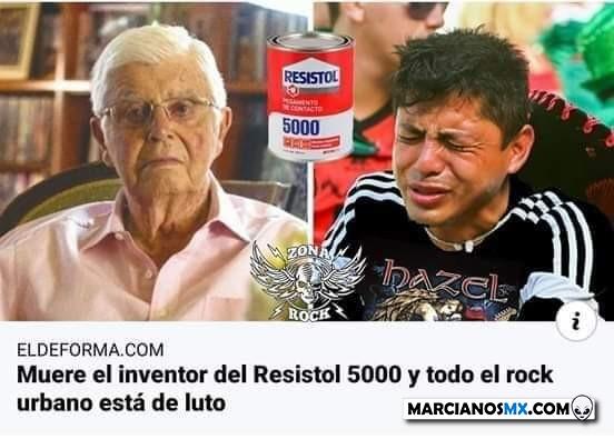 Marcianadas 427 17042020001255 (215)