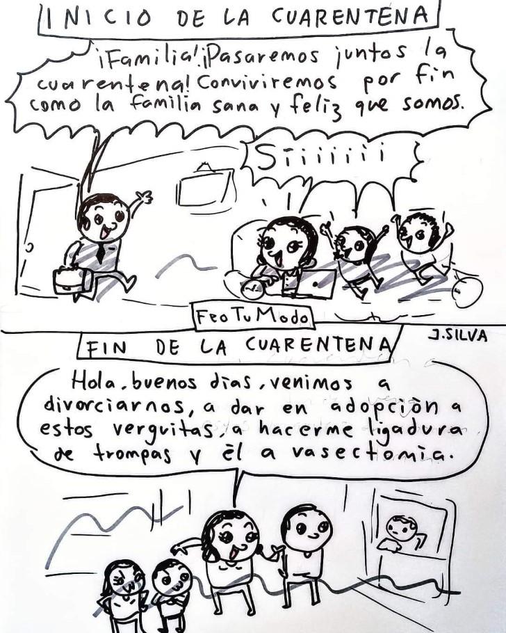 Marcianadas 427 17042020001255 (220)