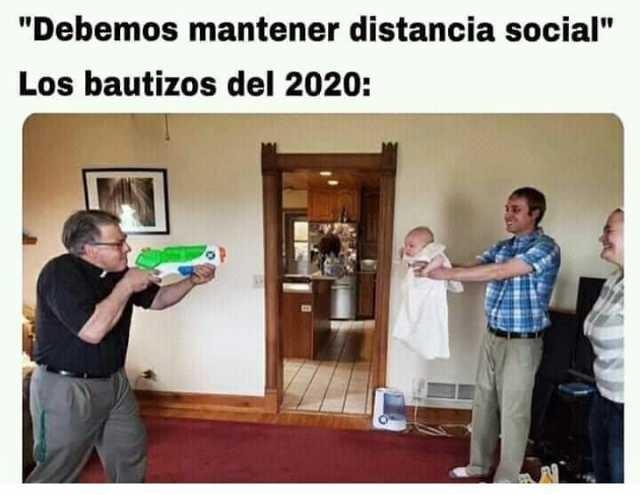 Marcianadas 427 17042020001255 (23)