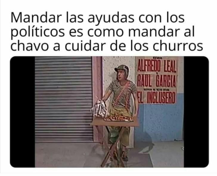 Marcianadas 427 17042020001255 (243)