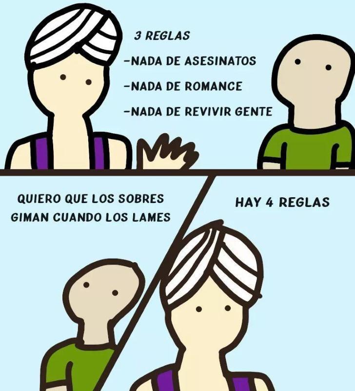 Marcianadas 427 17042020001255 (27)