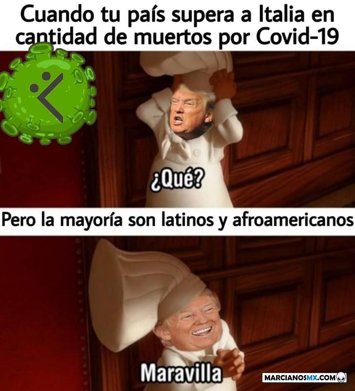Marcianadas 427 17042020001255 (289)