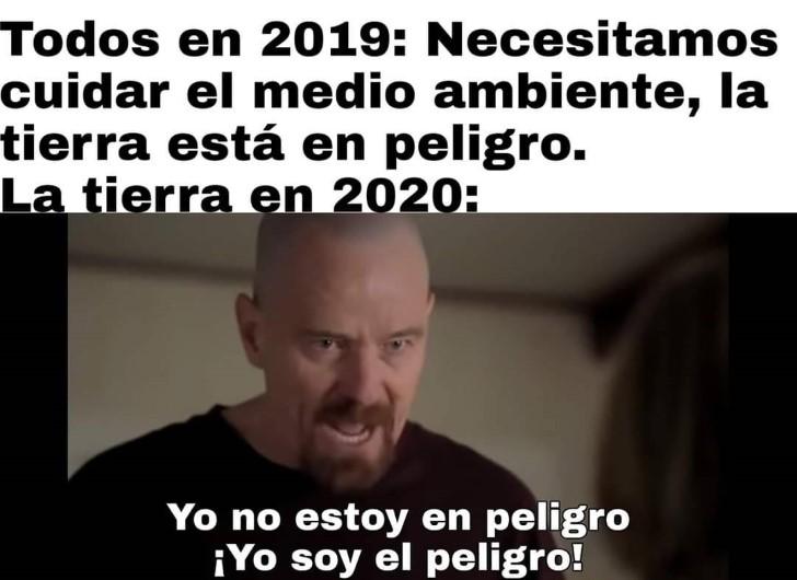 Marcianadas 427 17042020001255 (29)