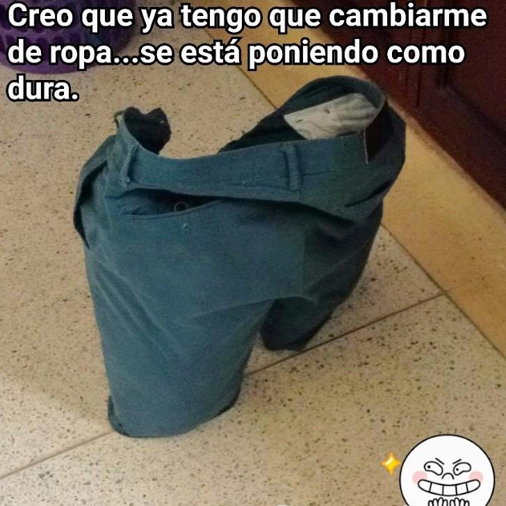 Marcianadas 427 17042020001255 (30)