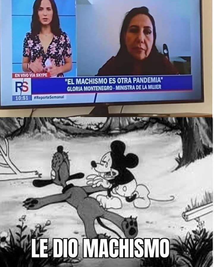 Marcianadas 427 17042020001255 (309)