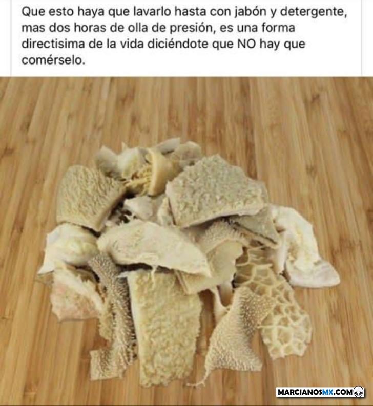 Marcianadas 427 17042020001255 (313)