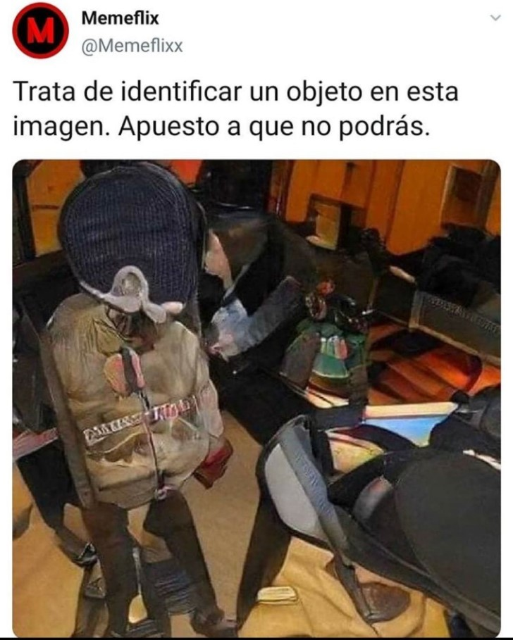 Marcianadas 427 17042020001255 (316)