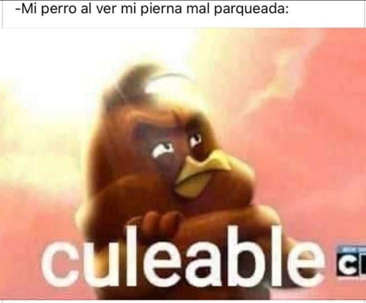 Marcianadas 427 17042020001255 (317)