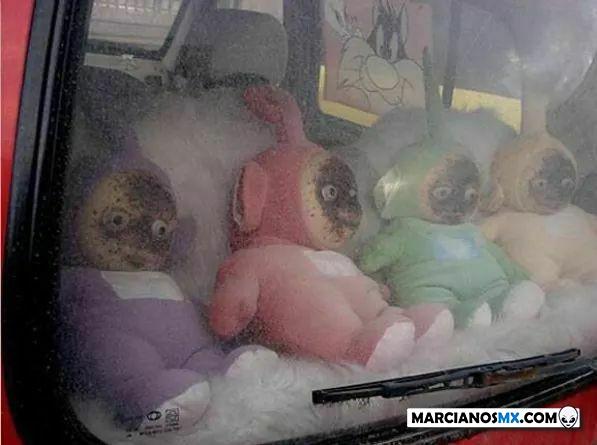 Marcianadas 427 17042020001255 (319)