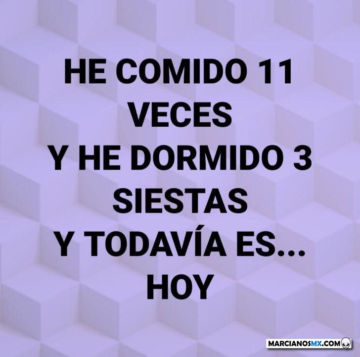 Marcianadas 427 17042020001255 (349)