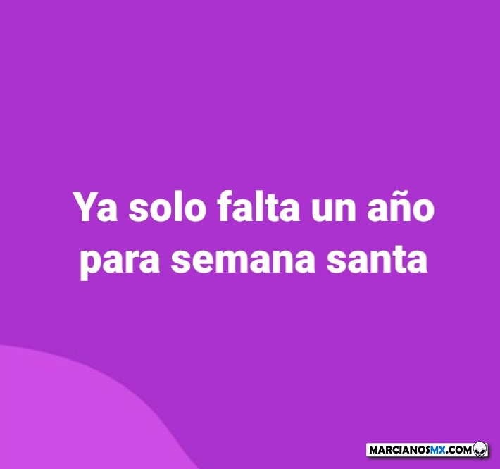 Marcianadas 427 17042020001255 (351)