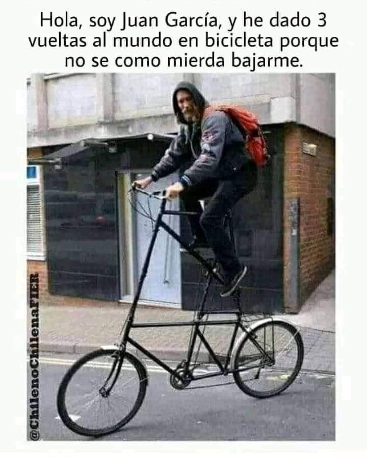 Marcianadas 427 17042020001255 (353)
