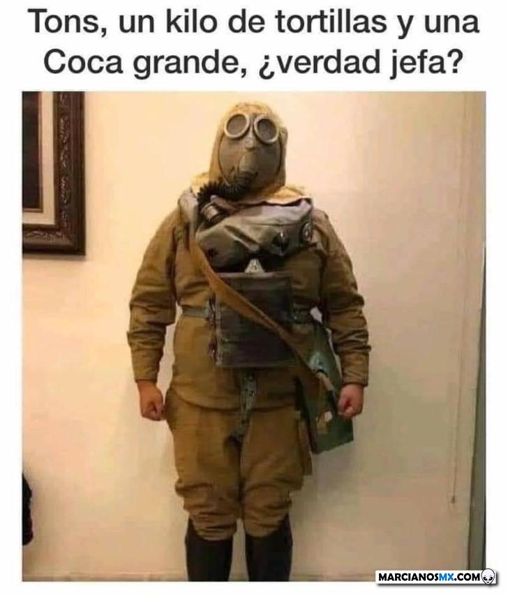 Marcianadas 427 17042020001255 (364)
