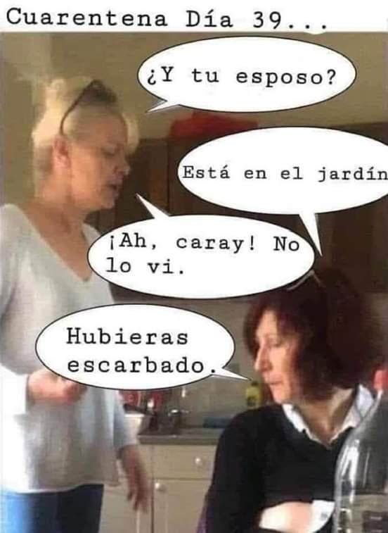 Marcianadas 427 17042020001255 (368)