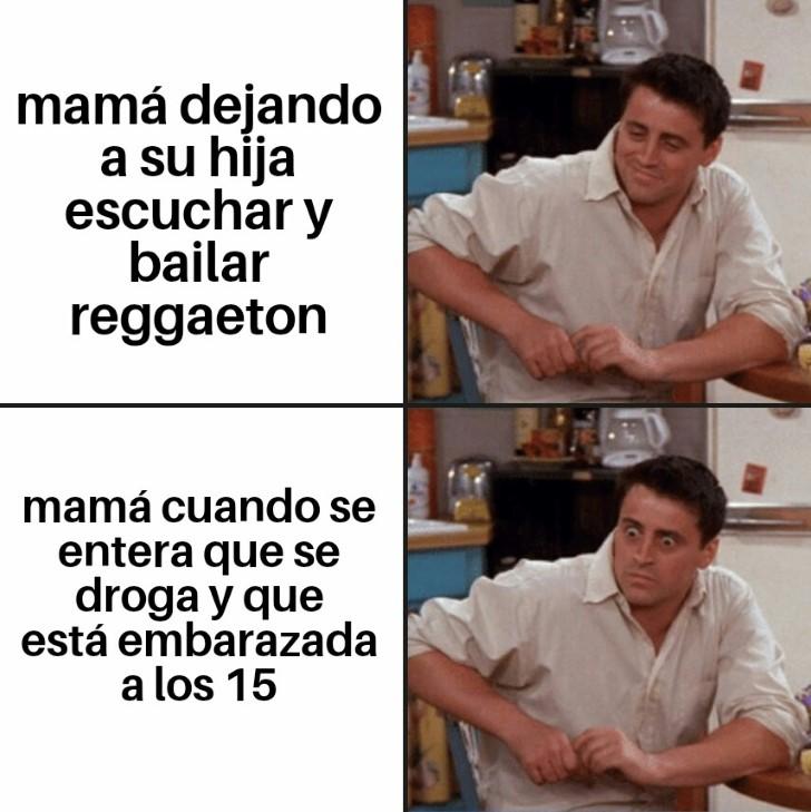 Marcianadas 427 17042020001255 (369)