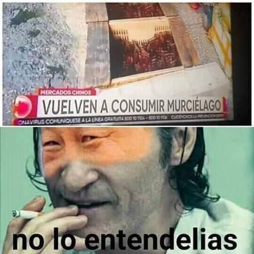 Marcianadas 427 17042020001255 (46)