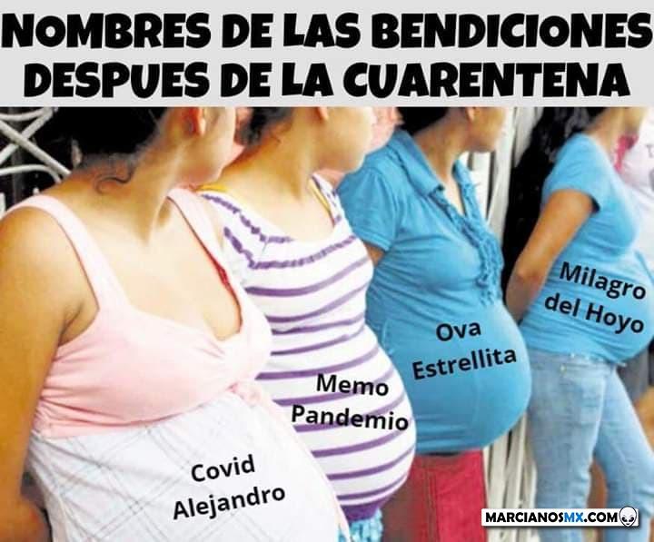 Marcianadas 427 17042020001255 (83)