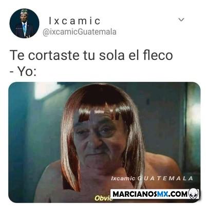Marcianadas 427 17042020001255 (84)