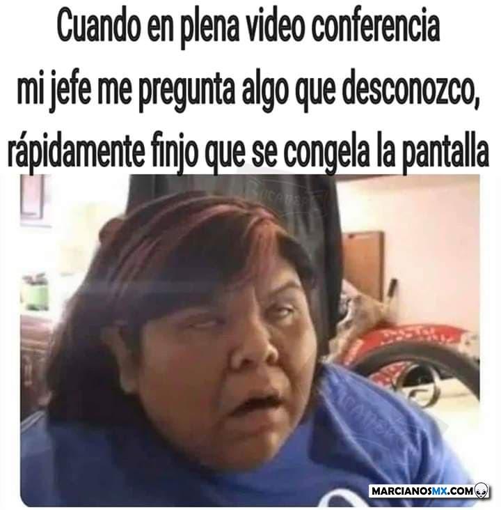 Marcianadas 427 17042020001255 (88)