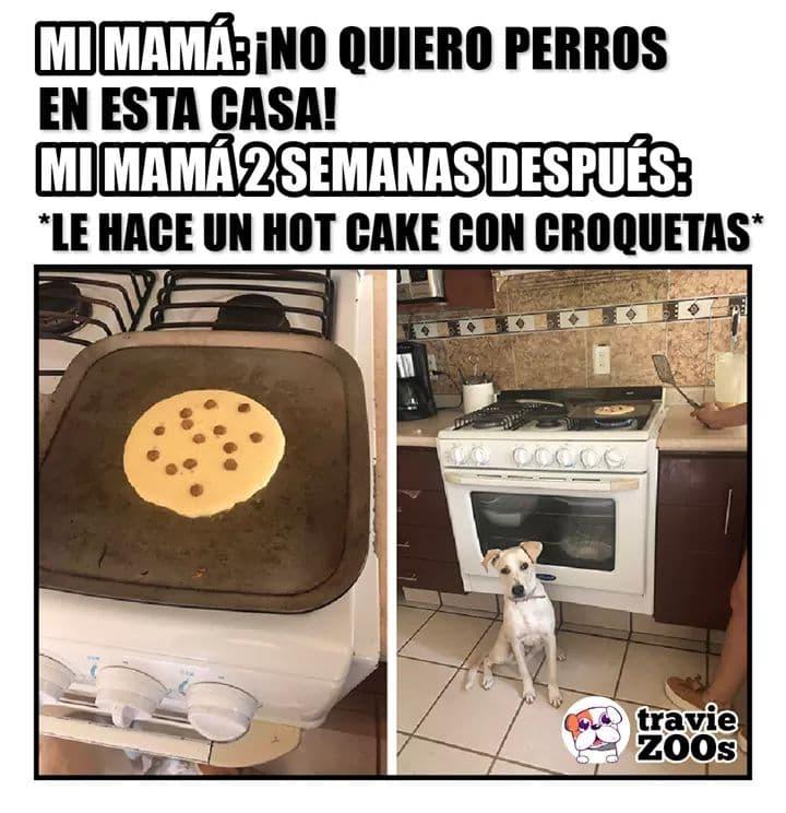 Marcianadas 427 17042020001255 (89)