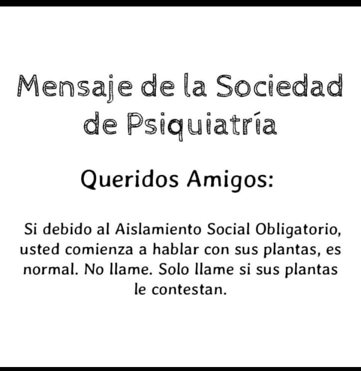 Marcianadas 427 17042020001255 (93)