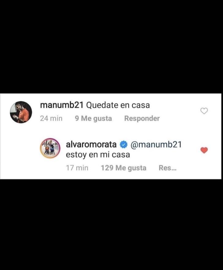 Marcianadas 427 c2 (2)