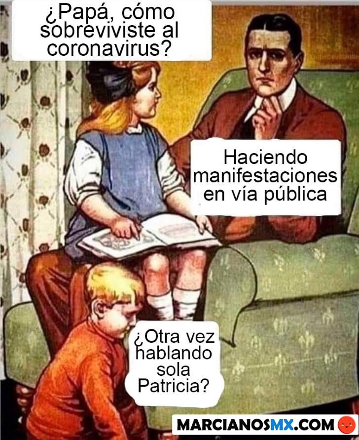 Marcianadas 428 24042020001459 (1)