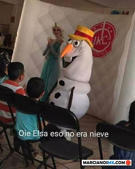 Marcianadas 428 24042020001459 (100)