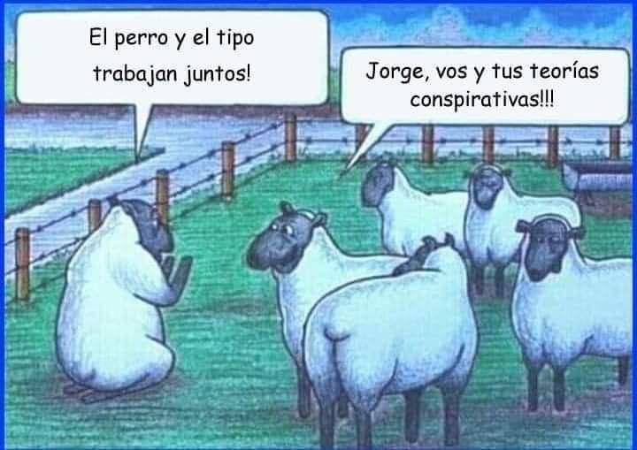 Marcianadas 428 24042020001459 (102)