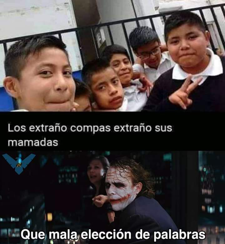 Marcianadas 428 24042020001459 (106)