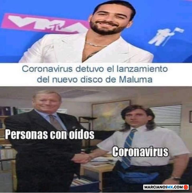 Marcianadas 428 24042020001459 (109)