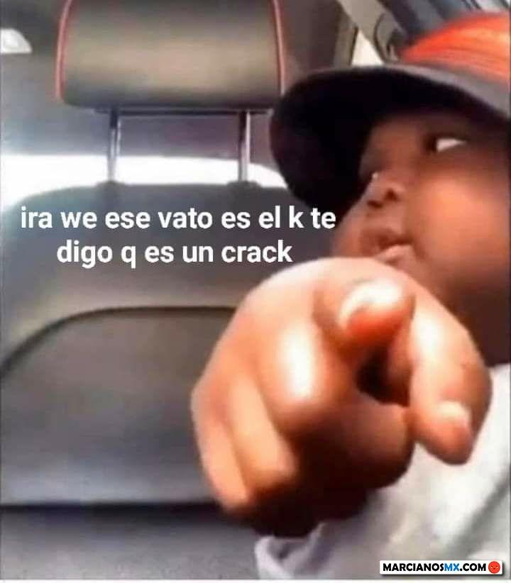 Marcianadas 428 24042020001459 (113)