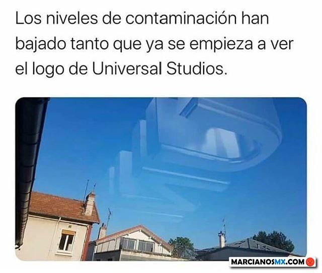 Marcianadas 428 24042020001459 (118)