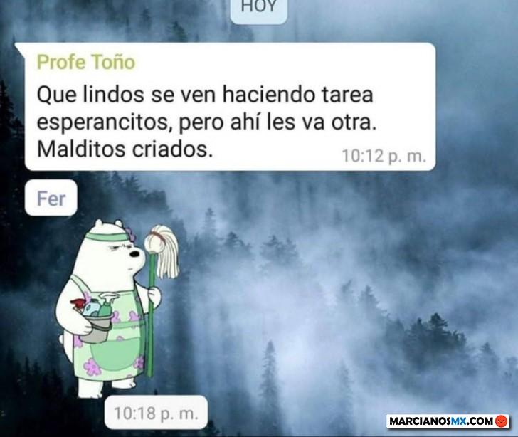 Marcianadas 428 24042020001459 (124)