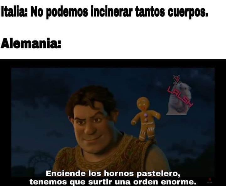 Marcianadas 428 24042020001459 (125)