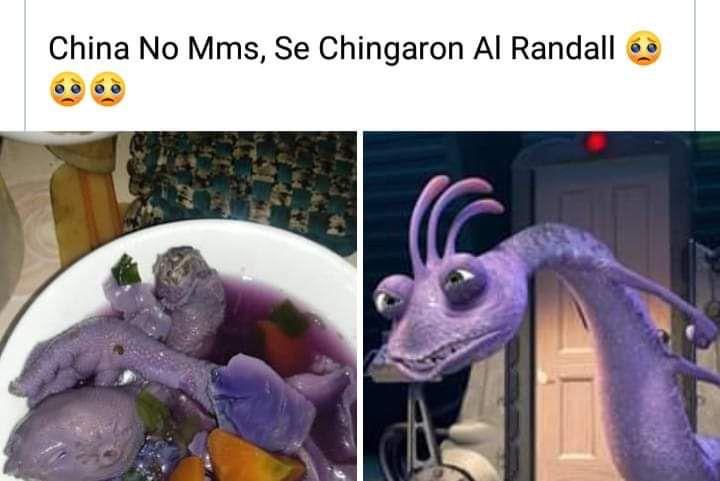 Marcianadas 428 24042020001459 (136)