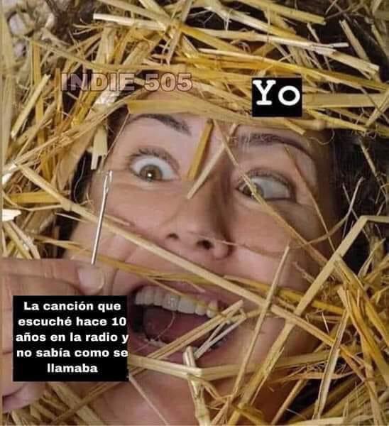 Marcianadas 428 24042020001459 (137)